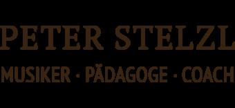 Peter Stelzl